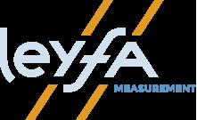 Logo Leyfa