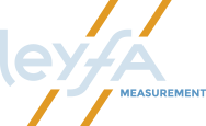 Leyfa Measurement